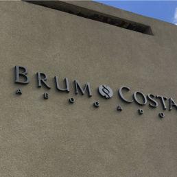 Brum & Costa