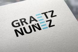 Graetz Núñez logo