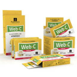 Web -C